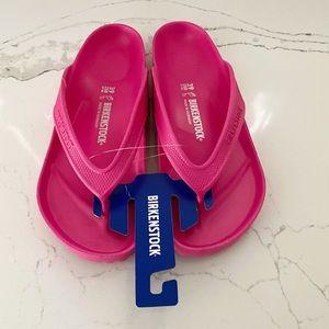 Birkenstock Honolulu Flip Flop Sandal